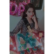 bibanoushad28's Profile Photo