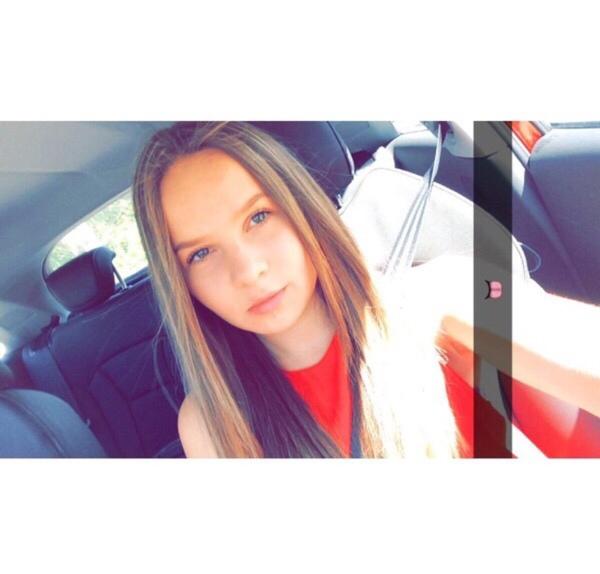 Helena4524's Profile Photo