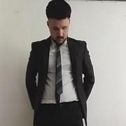 RaulGonzalezHernandez's Profile Photo