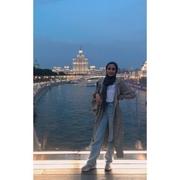 Roniakhaled24's Profile Photo
