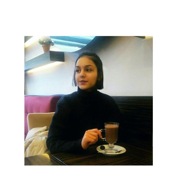 reyyun's Profile Photo