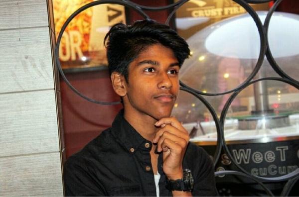 Aditya2001's Profile Photo