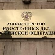 maksim_Komarow's Profile Photo