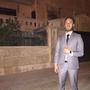 alitabban's Profile Photo