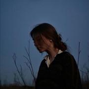 neno_a12's Profile Photo