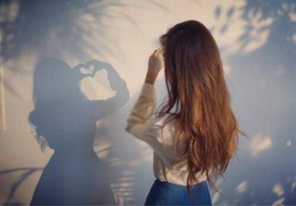 luisa_ploeck's Profile Photo