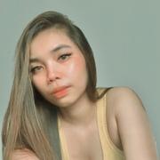 Hejnaloves's Profile Photo