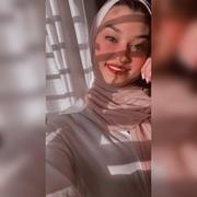 leenaistatieh's Profile Photo