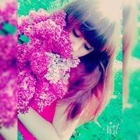 maloe4ydo's Profile Photo