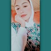 ea643057's Profile Photo