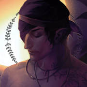 bloedevrse's Profile Photo