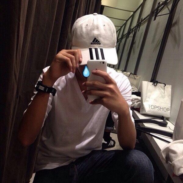 LATEFH__1's Profile Photo