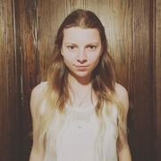 MargaretaEmmaDiMarco's Profile Photo