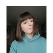 Soulnoloud's Profile Photo