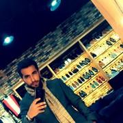 enjoymaaryaar's Profile Photo