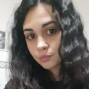 serenamuzzi839's Profile Photo