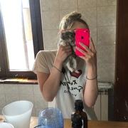 annaaalisaaz's Profile Photo