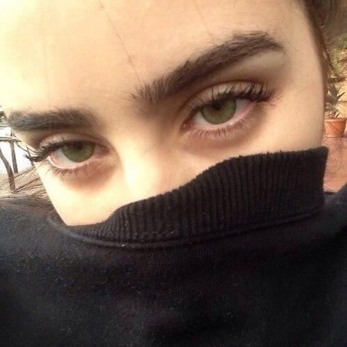 alinka_solnce's Profile Photo