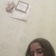 lyudakalinina's Profile Photo