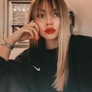 luisabiengraf's Profile Photo