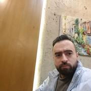 hmo0o0oda's Profile Photo
