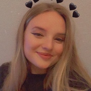 annamo2005's Profile Photo