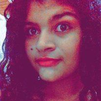 DianaSanchez294's Profile Photo