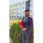 MAjdGhithan's Profile Photo