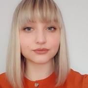 natanati13's Profile Photo