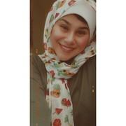 ShreenAyman's Profile Photo