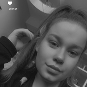aliina_02's Profile Photo