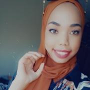 muntaha_ayyash's Profile Photo