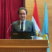 AhmedKhaled97's Profile Photo