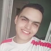 Youssef796's Profile Photo