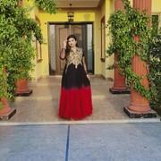 zainabkhanjatoi's Profile Photo