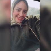 EmyManosha's Profile Photo