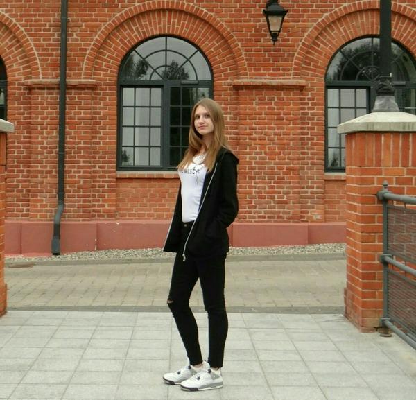 Tworeczek's Profile Photo