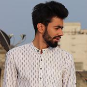 SarvagyaAnand's Profile Photo