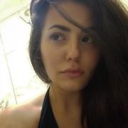 xfidnx's Profile Photo