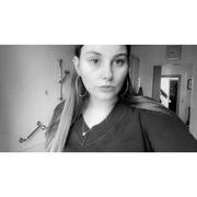 voaimz_'s Profile Photo