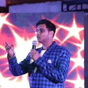 ayushjain0741's Profile Photo