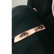 yosraahmed5's Profile Photo