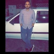moutasim_mahmoud's Profile Photo