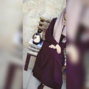 rahmehzawahreh4's Profile Photo