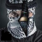 akr7g's Profile Photo