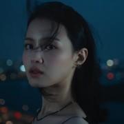 Miraaaika's Profile Photo