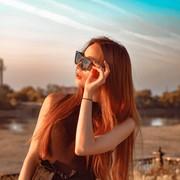 RozovoyeSmuzi's Profile Photo