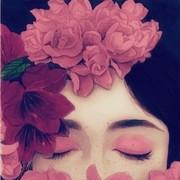 roaayshredh's Profile Photo