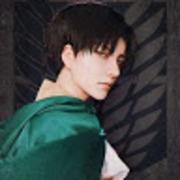 aniexinchen1's Profile Photo