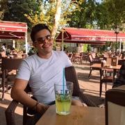 Karam_Hamed's Profile Photo